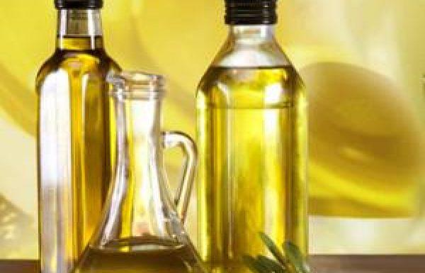 חג שמן הזית הישראלי – חנוכה 2018