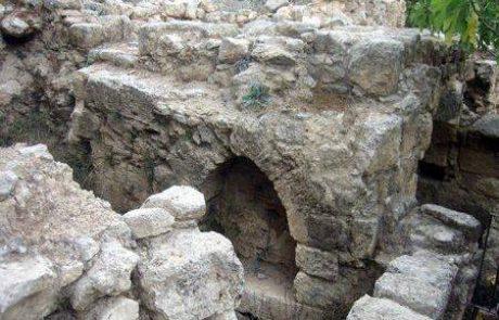 שבוע המורשת בישראל